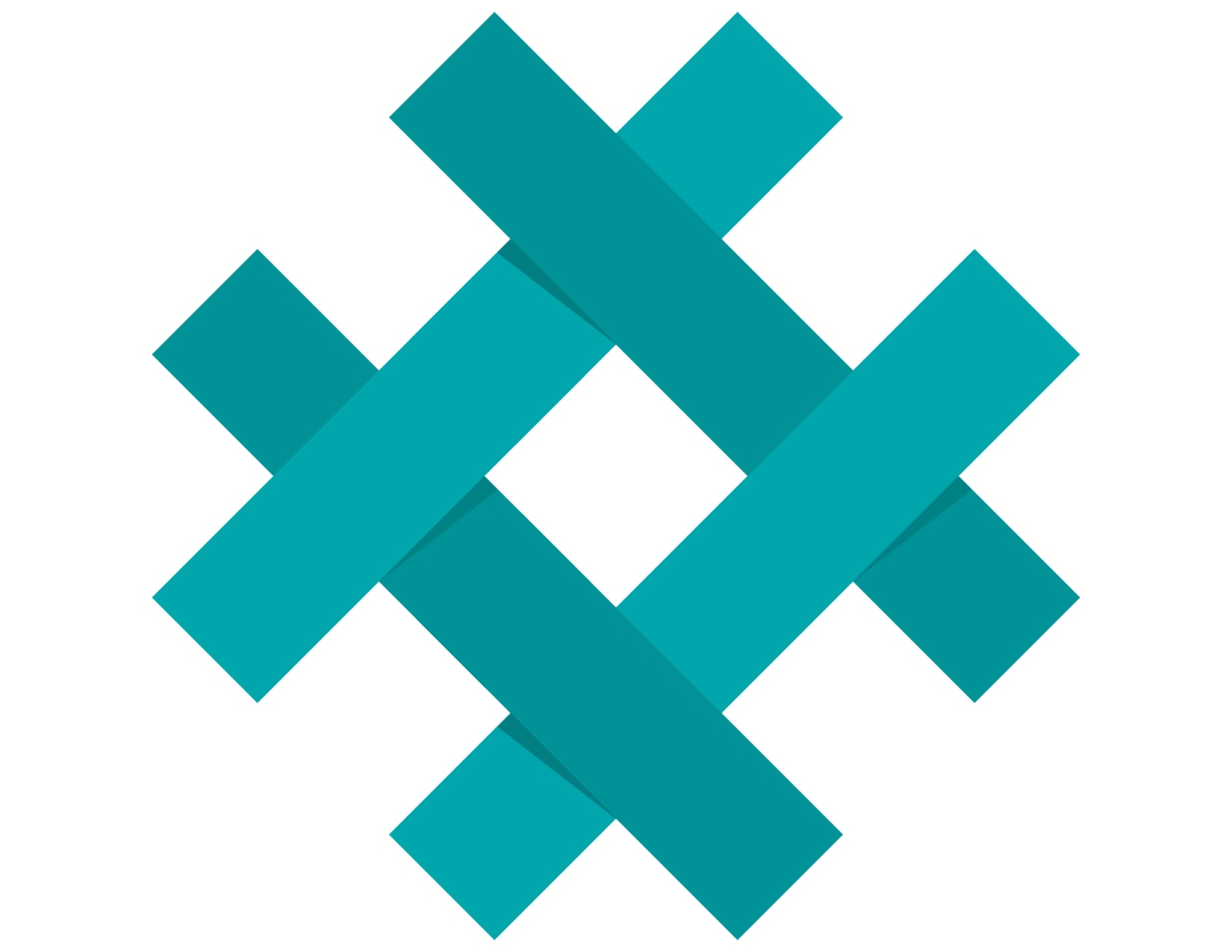 org-id guide - list locator (Alpha)